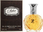Ralph Lauren Safari EDP 75ml NP-88543