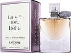 Lancome La Vie Lancome La Vie Est Belle Intense EDP 50ml NP-88602