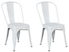 Tuolit ALBERT, 2 kpl AQ-88868