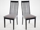 Tuolit CAIRA, 2 kpl BL-89067