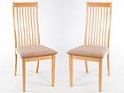 Tuolit CAIRA, 2 kpl BL-89068