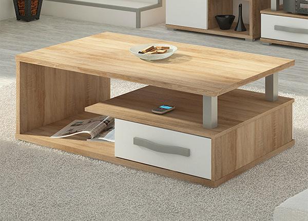 Sohvapöytä TF-89086