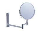 Kaksipuolinen peili GB-89263
