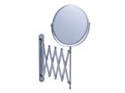 Kaksipuolinen peili GB-89264