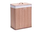 Pyykkikori bambua GB-89318