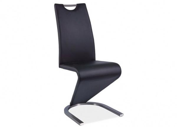 Tuoli WS-89534