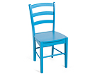 Tuoli LORETA GO-89872