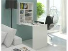 Kokoontaitettava pöytä/seinäkaappi