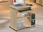 Työpöytä DURINI AY-90777