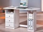 Työpöytä TOUCHROUND AY-91052