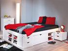 Sänkysarja 140x190 cm AY-91442
