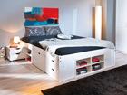 Sänkysarja 140x200 cm AY-91453