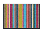 Matto STRIPES MULTI 40x60 cm A5-91536