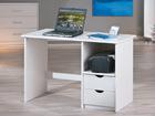 Työpöytä SINUS AY-91819