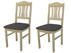 Tuoli PER, 2 kpl EC-91846