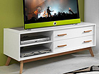 TV-taso KENSAL NORDIC TV UNIT WO-91869