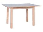 Jatkettava sohvapöytä IZA WS-91905