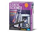 Statiikka tiede SB-92291