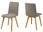 Tuolit AROSA, 2 kpl CM-92848
