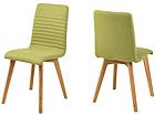 Tuolit AROSA, 2 kpl CM-92856