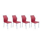 Tuolit OHIO, 4 kpl AY-92901