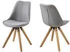 Tuolit DIMA, 2 kpl CM-92965