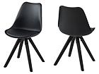 Tuolit DIMA, 2 kpl CM-92980