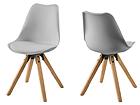 Tuolit DIMA, 2 kpl CM-92982