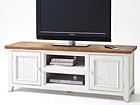 TV-taso BYRON CM-93051