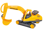 Kaivinkone NEW HOLLAND 64 cm UP-93449