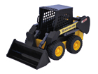 Bobcat NEW HOLLAND 20,5 cm UP-93452