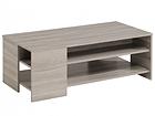 Sohvapöytä WARREN 108x54 cm MA-93539