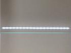 LED-valoketju 50 cm MA-93591
