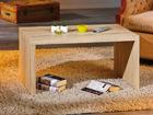Sohvapöytä ULETTA 55x90 cm AY-93641