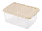 Säilytyslaatikko HEIDRUN R-BOX 13L UR-94067