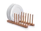 Bambu astiankuivausteline GB-94124