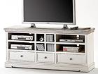 TV-taso OPUS CM-94400