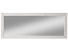 Peili, mänty MOINACO 128x41 cm CM-94553