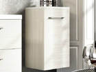 Kylpyhuoneen alakaappi TF-94982