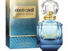 Roberto Cavalli Paradiso Azzurro EDP 50ml NP-95147