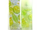 Elizabeth Arden Green Tea Cucumber EDT 100ml NP-95149