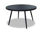 Parvekepöytä VIPEX HOME VX-95156