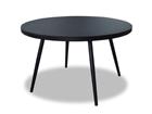 Puutarhapöytä VIPEX HOME VX-95156