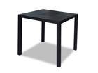 Puutarhapöytä VIPEX HOME VX-95157