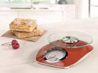 Digitaalinen keittiövaaka VINTAGE UR-95285