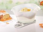 Digitaalinen keittiövaaka SOEHNLE GENIO UR-95289