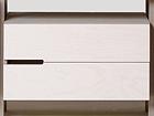 Moduulilaatikosto MAX, 2-laatikkoa RB-95463