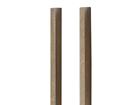 Moduulikaappien jalat MAX h64 cm