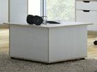 Sohvapöytä/laatikko TF-95615