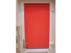 Parvekkeen oven rullaverho LEN MAXI 90x240 cm FS-95625